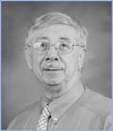John J Vecchio  M.D.