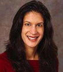 Anita  Jain  M.D.