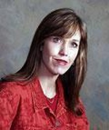 Dr. Cheryl S Cotter  MD