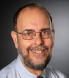 Dr. Stephen  Buchner  MD