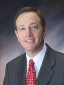 Neal A Schorr  M.D.