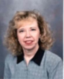 Dr. Eva S Laukhuf  M.D.