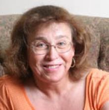Deborah Sue St clair  MD