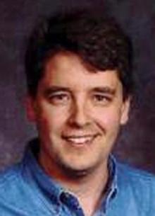 Dr. Jeffrey Wade Oseid  MD