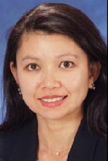 Dr. Chi Phuong Dola  M.D.