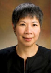 Winona D Chua  M.D.