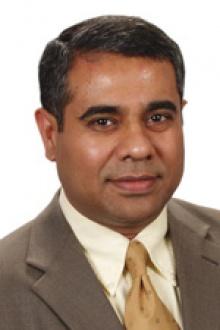 Kauseruzzaman A. Khan  MD