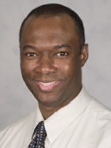 Clyde R Addison  MD