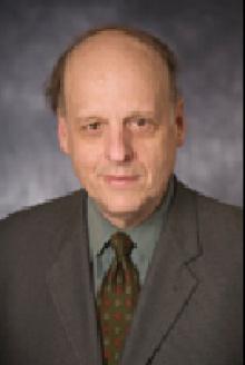 Donald R Bodner  MD