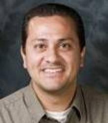 Dr. Arseen E Soliman  M.D.