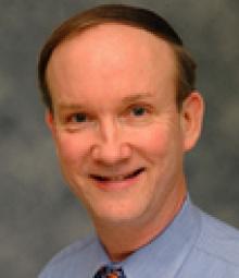 Dr. David L Norene  M.D.