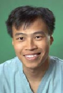 Luat  Nguyen  MD