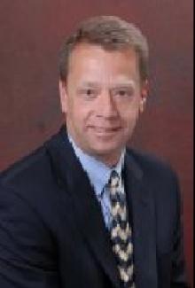 Christopher J Vansaders  MD