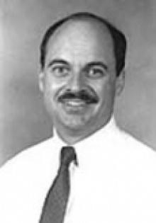 Ronald C Sirois  MD