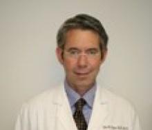 Dr. Eric M. Dyess  M.D.