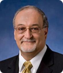 Dr. Victor J. Thomas  M.D.