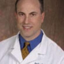 Dr. Stephen D Bresnick  MD