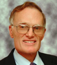 Samuel B Allison  MD