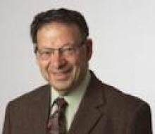 Dr. Alan  Bunin  M.D.
