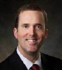 Dr. Stephen D Reck  MD