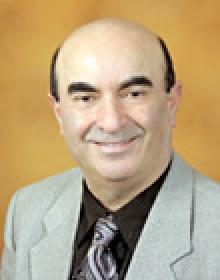 Iradj  Noroozi  M.D.