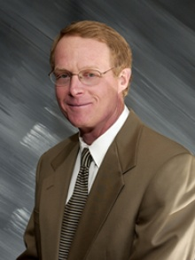 Richard Harding Wilson  M.D.