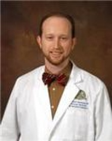 Matthew Noel Hindman  MD