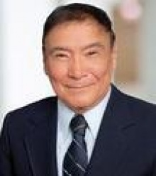 Dr. Mario A. Salazar  M.D.