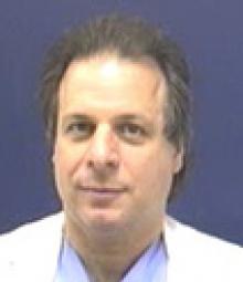 Philip  Biderman  M.D.