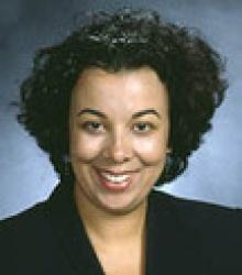 Susan  Morales  MD