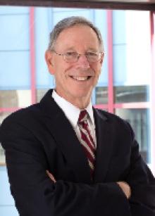 Andrew S Levey  M.D.