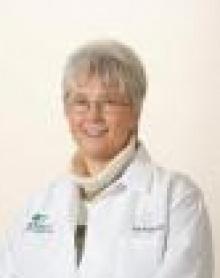 Jane L Frankson  MD