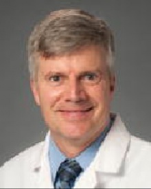 Dr. Timothy James Fries  MD
