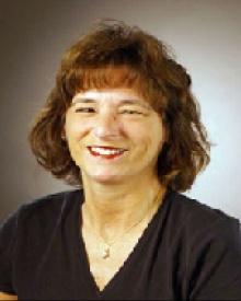 Jennifer Lynn Huggins  MD