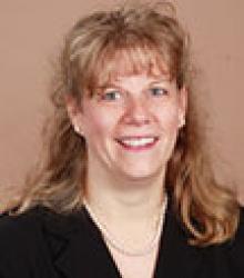 Julie A Davolio  M.D.
