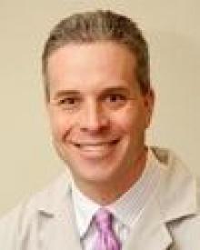 Bradley  Merk  MD