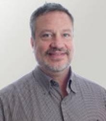 Michael J Omlid  M.D.