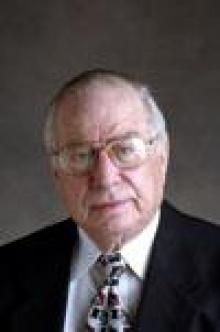 Dr. Marvin Eleazer Goldberg  M.D.