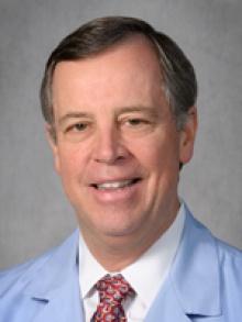 Joseph Raymond Schneider  MD