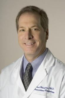 Dr. David M Hovsepian  MD