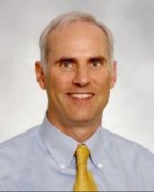 Dr. Paul Fredric Brenc  M.D.