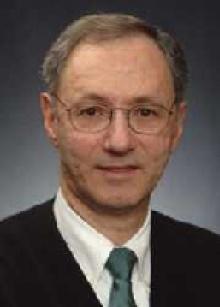 Dr. Michael B Dixon  M.D.