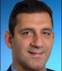 Dr. Rami N Payman  M.D.