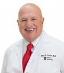Dr. Gary E Leach  MD
