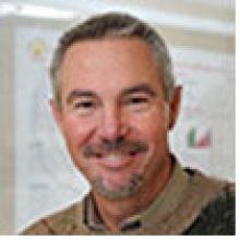 William C Rigano  MD
