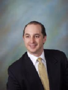 Dr. Steven Gregg Wallach  MD