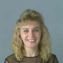 Mrs. Maria L Miller  MD