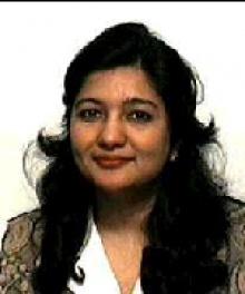 Naila  Aziz  MD