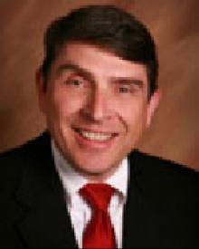 Jeffrey S. Twitchell  M.D.