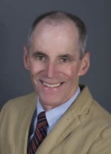 Matthew  Farrell  M.D.